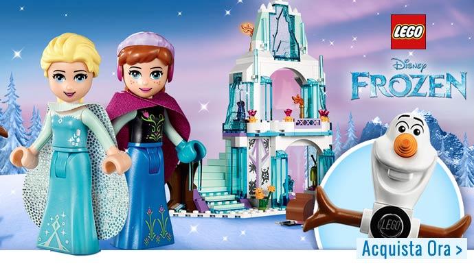 Prezzi lego tutte le offerte cascare a fagiolo for Giochi di costruzione di case 3d online