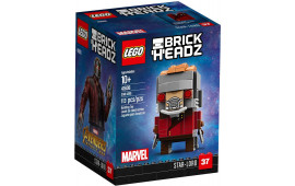 BrickHeadz - Star-Lord