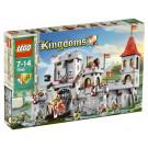 Kingdoms Castello
