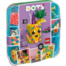Lego DOTS 41906 - Ananas Portapenne