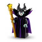 Minifig Maleficent