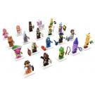 Minifigures 71023 Serie THE LEGO MOVIE 2