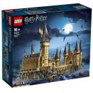 Castello di Hogwarts