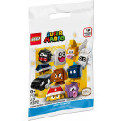 Pack Personaggi Super Mario