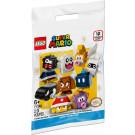 Pack Personaggi Super Mario