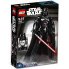 Nuovo Darth Vader