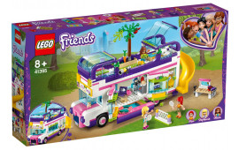 Lego Friends 41395