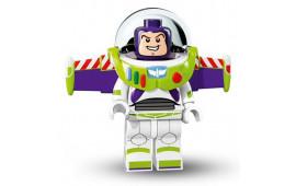 Minifig Buzz Lightyear