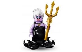 Minifig Ursula