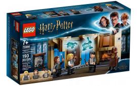 Stanza delle Necessità di Hogwarts