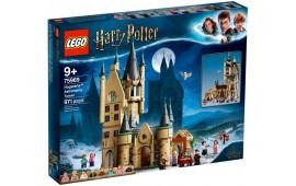 Torre di Astronomia di Hogwarts