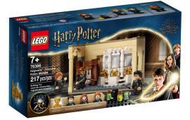 Hogwarts™: Errore della pozione polisucco