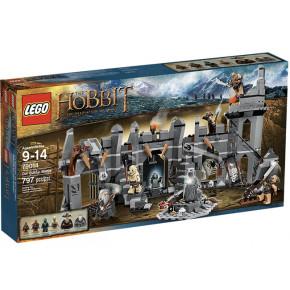 Battaglia a Dol Guldur