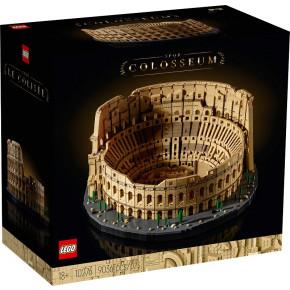 Colosseo