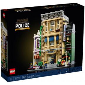 Stazione di Polizia