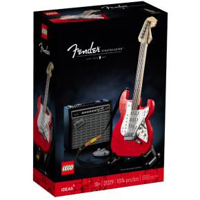 Fender® Stratocaster™