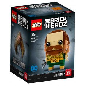 BrickHeadz - Aquaman