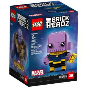 BrickHeadz - Thanos