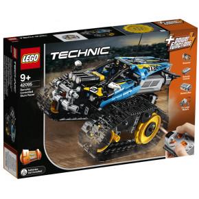 Stunt Racer telecomandato