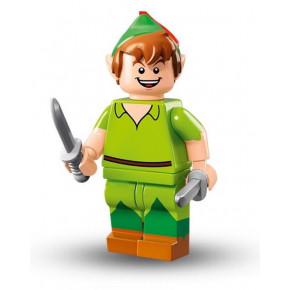 Minifig Peter Pan