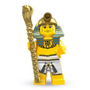 Minifig Faraone