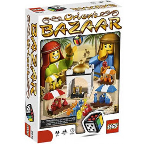 Orient Bazaar