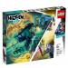 LEGO 70424 Espresso fantasma